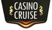 Casino Cruise review bonus