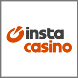 Insta Casino Bonus