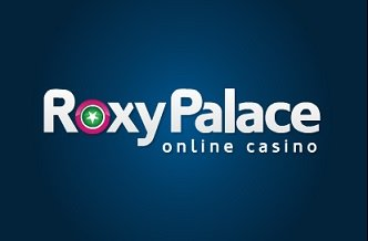 Roxy Palace Casino Bonus
