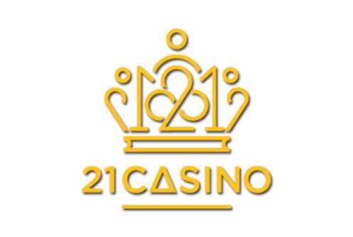 21 No deposit Free Spins at 21Casino!