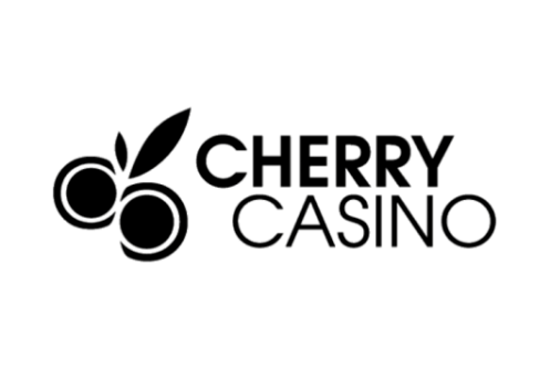 Cherry Casino – 20 free spins for new customers, 300 free spins for first 3 deposits!