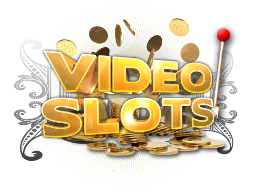 Video slots casino 11 free spins no deposit required