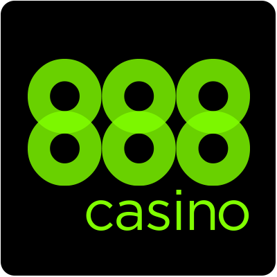 888 Casino Spin the No Deposit Wheel!